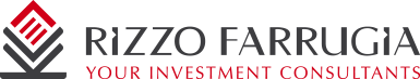 Rizzo, Farrugia & Co. (Stockbrokers) Ltd. - Malta