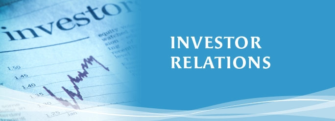 The importance of Investor Relations | Rizzo, Farrugia & Co