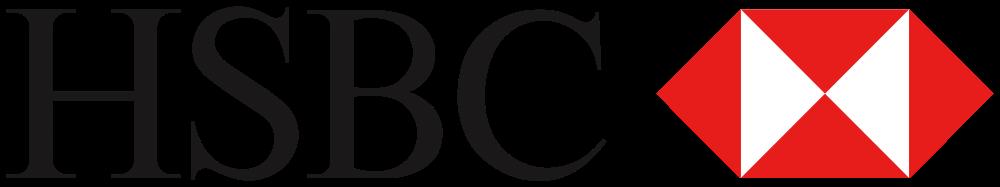 HSBC Bank Malta plc | Rizzo, Farrugia & Co  (Stockbrokers) Ltd  - Malta