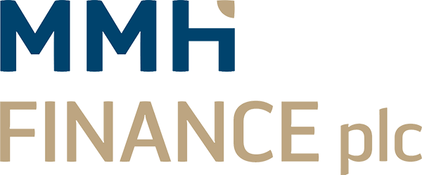 4 80% MED  MARITIME HUB FINANCE PLC 14 10 2026 | Rizzo