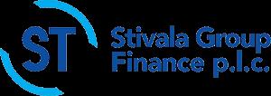 logo-sgf