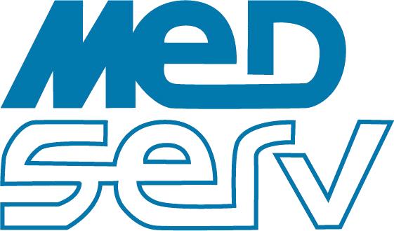 Medserv plc | Rizzo, Farrugia & Co  (Stockbrokers) Ltd  - Malta
