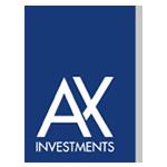 sqcb_ax_investments