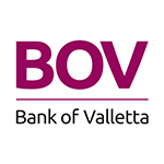 sqcb_bank_of_valletta