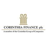 sqcb_corinthia_finance