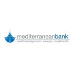 sqcb_mediterranean_bank